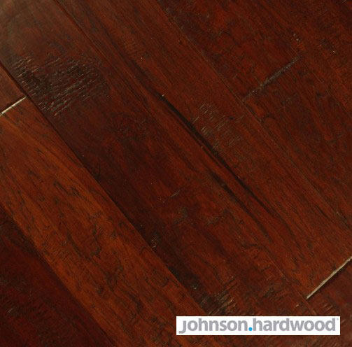 Johnson Victorianhardwood Flooring Burnaby 604 558 1878