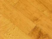 jvc-vsm12701-victorian-maple-aberdeen-engineered