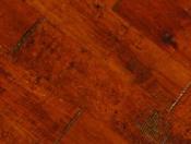 jvc-vsm12703-victorian-maple-dublin-engineered