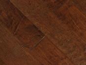jvc-vsm12704-victorian-maple-rochester-engineered