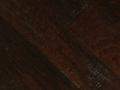 jvc-vsm12705-victorian-maple-winchester-engineered