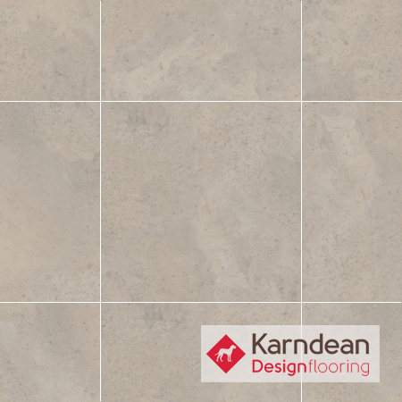 Karndean luxury vinyl planks supplier burnaby 604 558 1878 for Large vinyl floor tiles