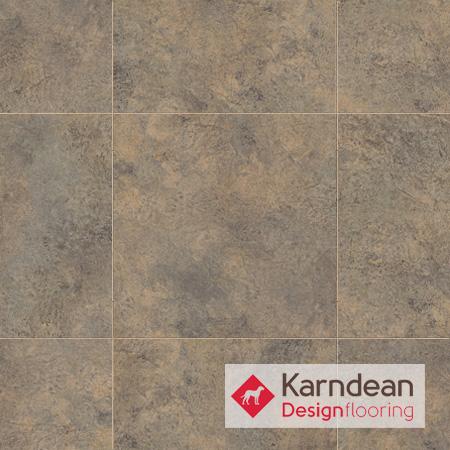 Karndean luxury vinyl planks supplier burnaby 604 558 1878 for 16 inch floor tile