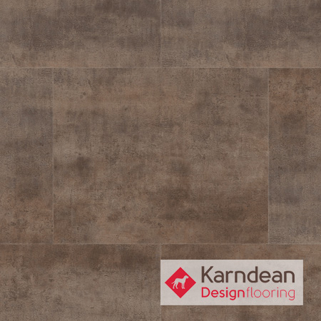 Karndean Luxury Vinyl Planks Supplier Burnaby 604 558 1878
