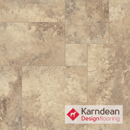 Karndean Luxury Vinyl Planks Supplier Burnaby 604 558 1878