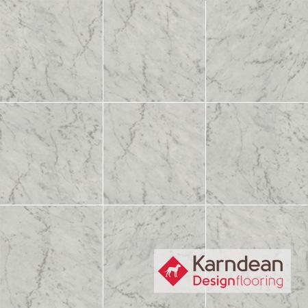 Karndean luxury vinyl planks supplier burnaby 604 558 1878 for 12 inch vinyl floor tiles