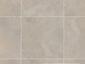 extra-large-18-inch-vinyl-floor-tiles