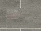extra-large-24x18-inch-vinyl-floor-tiles