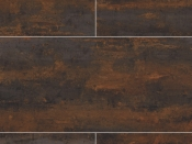 extra-large-36x18-inch-vinyl-loor-tiles