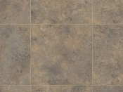 large-16-inch-floor-tiles