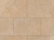 large-18-x-12-vinyl-floor-tiles