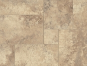random-panel-vinyl-tile