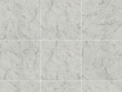 standard-12-inch-vinyl-floor-tiles
