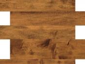 random-planks-vinyl-wood-planks
