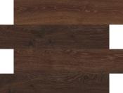 standard-wood-vinyl-planks