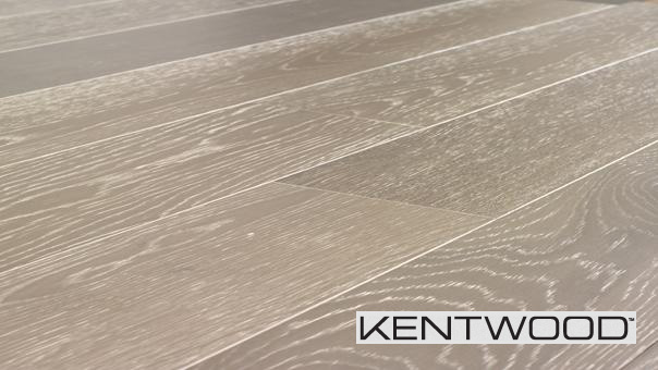 Kentwood Elements Hardwood Flooring Burnaby 604 558 1878