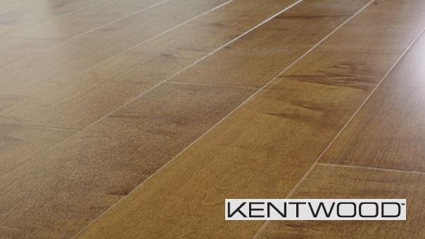 Flooring Kentwood Flooring