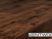 brushed-american-walnut-natural