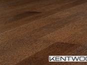brushed-oak-juniper