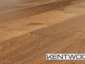 brushed-oak-tumbleweed