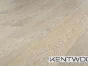 oak-sand