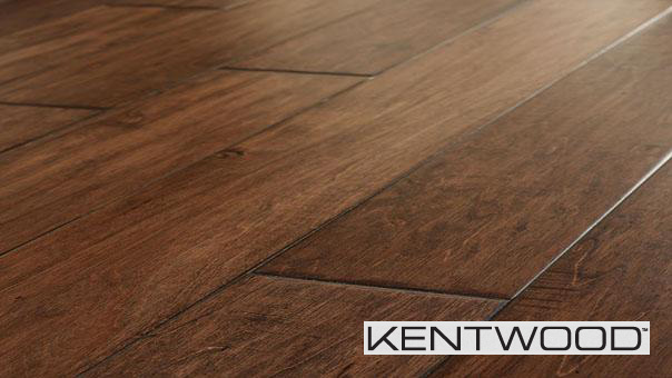 Kentwood elements hardwood flooring burnaby 604 558 1878 for Engineered wood flooring philippines