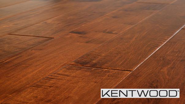Kentwood Elements Hardwood Flooring Burnaby 604 558 1878