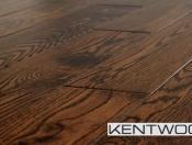 red-oak-fieldstone