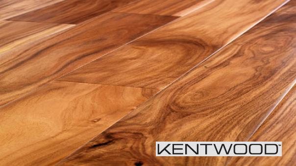 Engineered Flooring New Kentwood Engineered Flooring