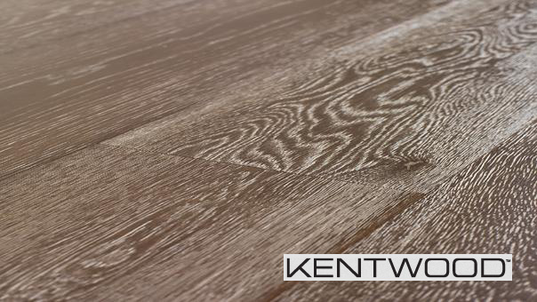 Kentwood originals hardwood flooring burnaby 604 558 1878 for Hardwood floors yakima