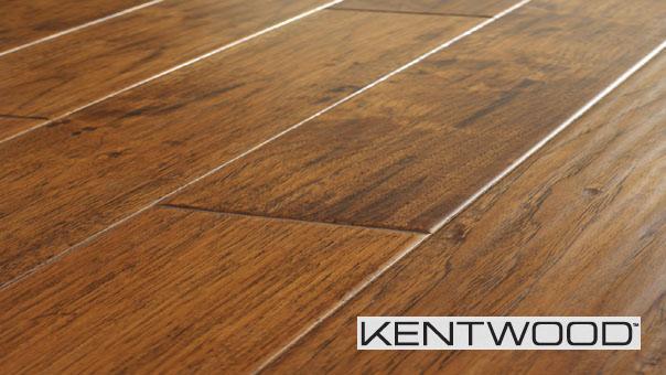 Kentwood Originals Hardwood Flooring Burnaby 604-558-1878