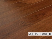 american-walnut-natural-elite