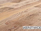 brushed-american-walnut-carmanah