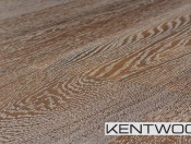 brushed-oak-aurora