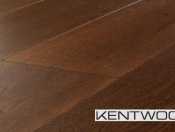 brushed-oak-granger