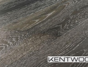 brushed-oak-granite-pass