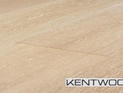 brushed-oak-kingston