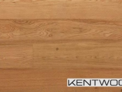brushed-oak-natural-country