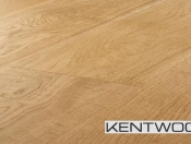 brushed-oak-natural