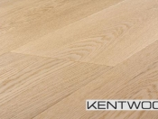 brushed-oak-sanderson