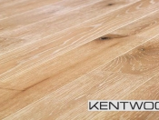 brushed-oak-lexington