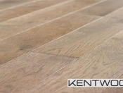 brushed-oak-wolf-creek