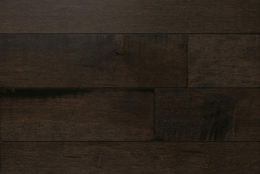 Model Maple Hardwood One Stop Flooring