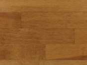 Model Maple Hardwood Ancestral