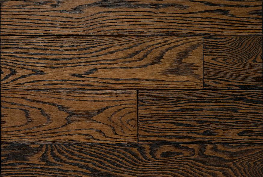 Model Red Oak Hardwood Floors Burnaby Vancouver 604 558 1878
