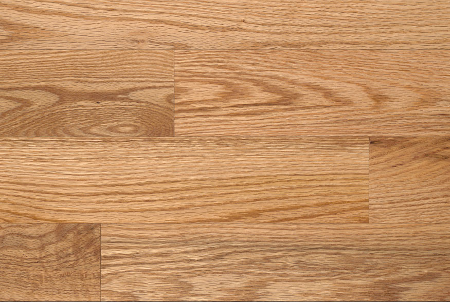 Model Red Oak Hardwood Floors Burnaby Vancouver 604 558 1878