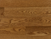 Model Red Oak Classique