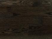 Model Red Oak Medieval