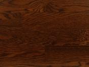Model Red Oak Nunavut