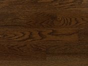 Model Red Oak Victorien